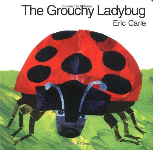 ladybuck