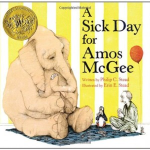 A-Sick-Day-For-Amos-McGee-300x300