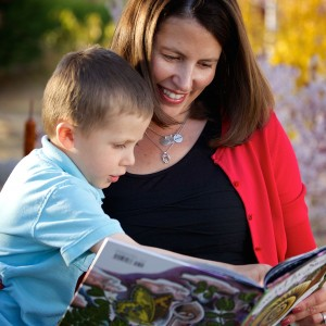 Aj-and-Mom-Reading-300x300