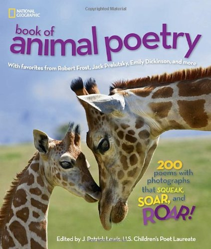 Book-of-Animal-Poetry