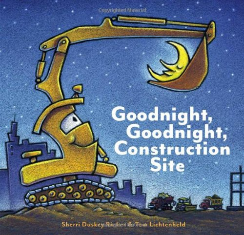 Good-Night-Good-Night-Construction-Site