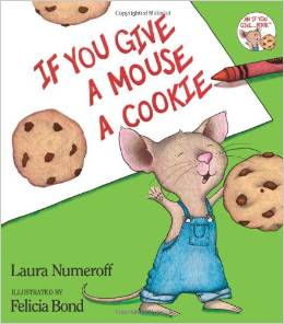 If-You-Give-a-Mouse-a-Cookie1