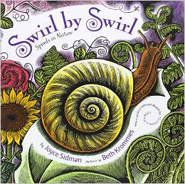 Swirl-