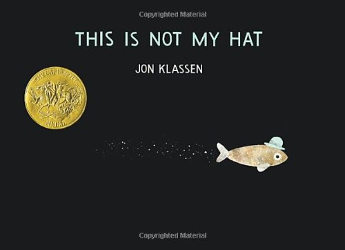 This-is-Not-My-Hat