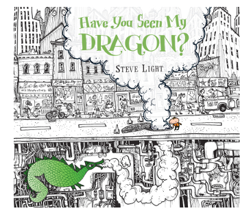 have-you-seen-my-dragon