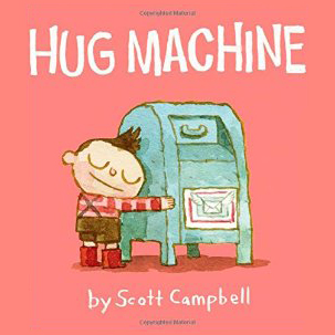 hugmachineimage copy