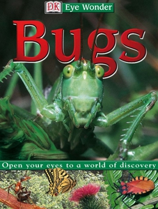 large_eye-wonder-bugs_001